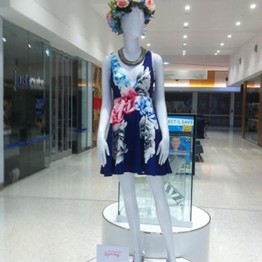 Fashion Event Hire