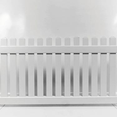 Fence-Panel-Picket-PVC
