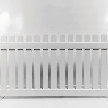 Fence-Panel-Picket-PVC-White-1530mm-H-x-870mmW-2