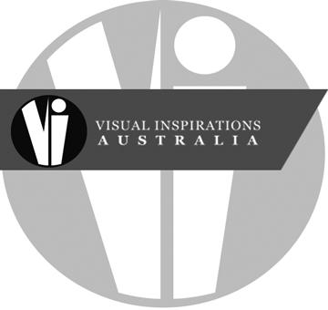 Visual Inspirations Australia